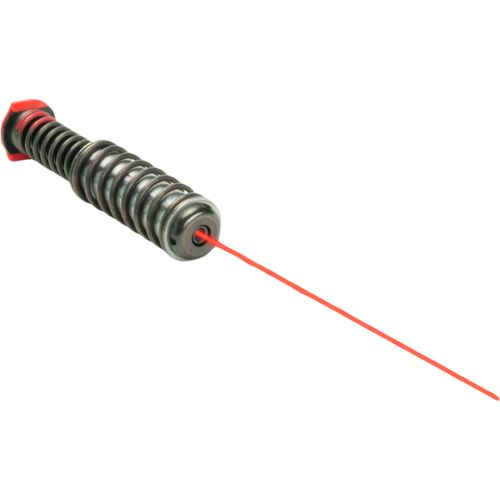 LaserMax LMS-1161 Guide Rod Laser Sight - view number 3