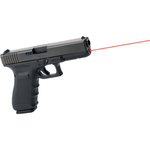 LaserMax LMS-G4-1151 Guide Rod Laser Sight - view number 4