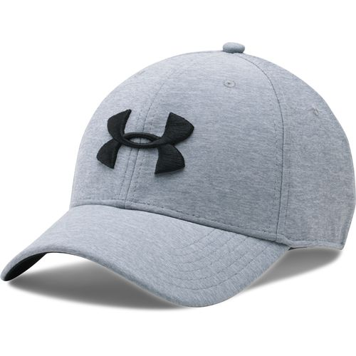 Under Armour Men's Twist Tech Closer Cap