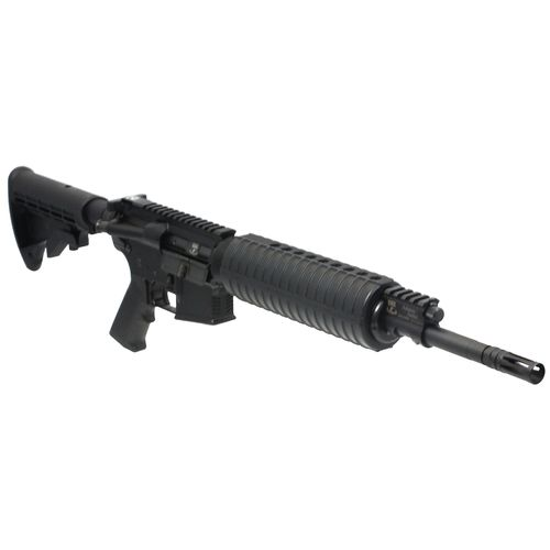 Adams Arms AR15/M-16 5.56 Semiautomatic Rifle