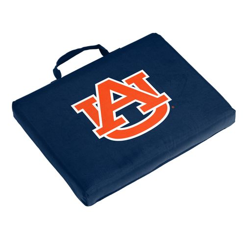 Display product reviews for Logo™ Auburn University Bleacher Cushion