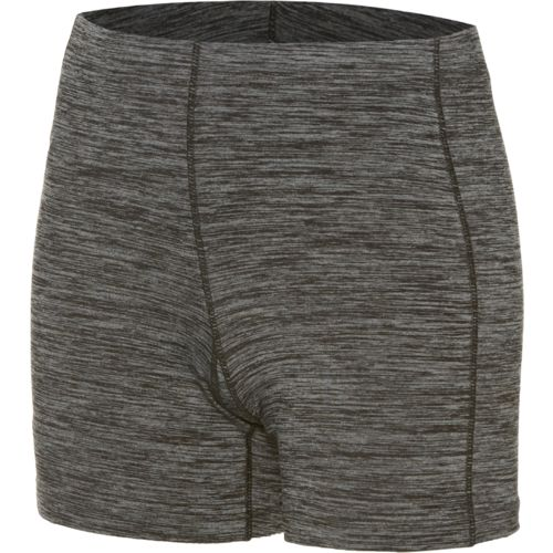 BCG Girls' Studio Spacedyed Short