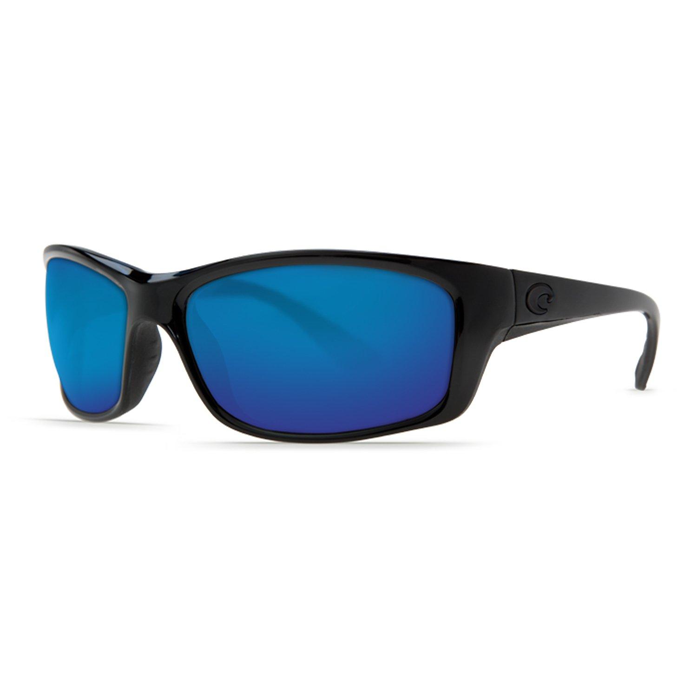 Costa Del Mar Men's Jose Sunglasses