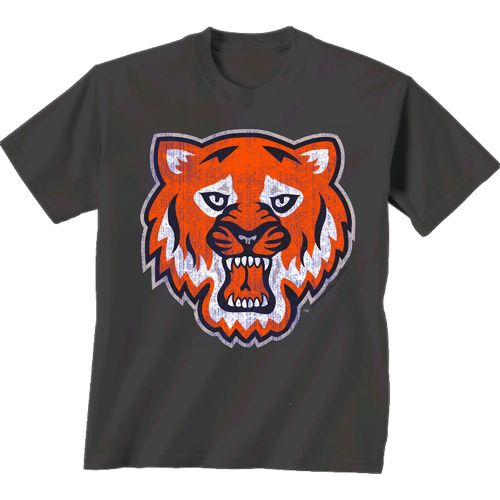New World Graphics Men's Sam Houston State University Alt Graphic T-shirt