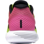 Nike Men's LunarGlide 8 Olympic Running Shoes - view number 6
