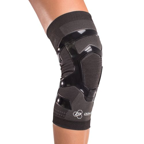 DonJoy Performance TRIZONE Right Knee Brace - view number 2
