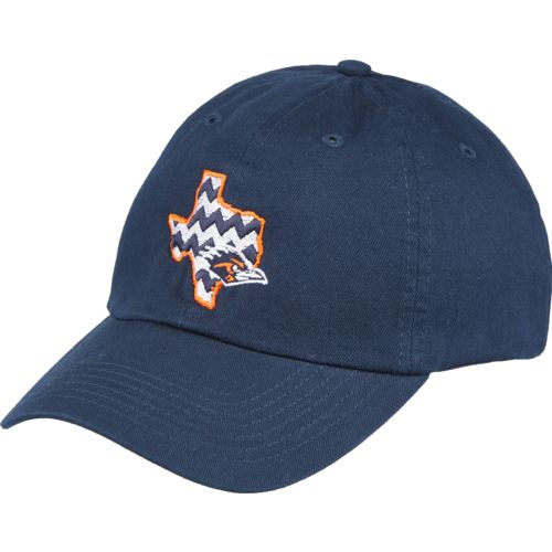 Top of the World Women's University of Texas at San Antonio Chevron Crew Cap