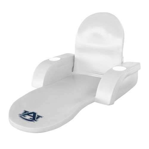 TRC Recreation Auburn University Folding Lounger