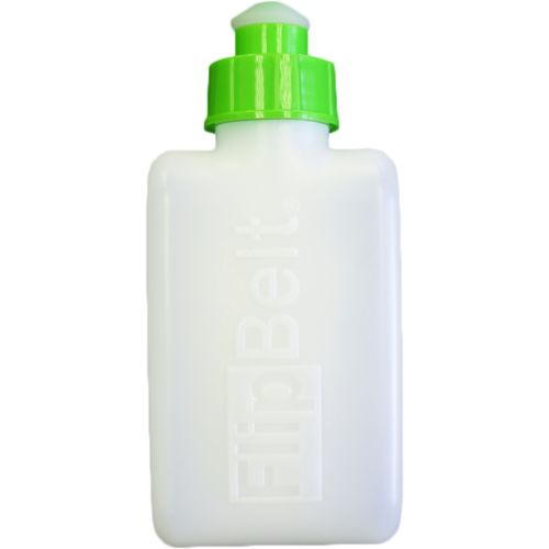 FlipBelt 6 oz. Water Bottle - view number 3