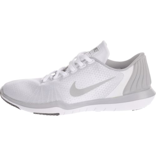 Display product reviews for Nike Women's Flex Supreme Training Shoes