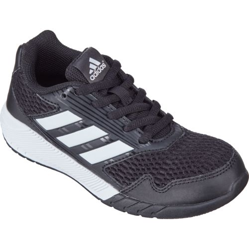adidas Boys' AltaRun Running Shoes - view number 2