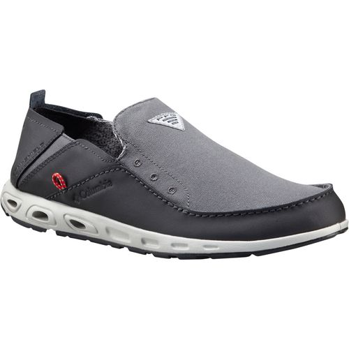 Columbia Sportswear™ Men's Bahama™ Vent PFG Shoes
