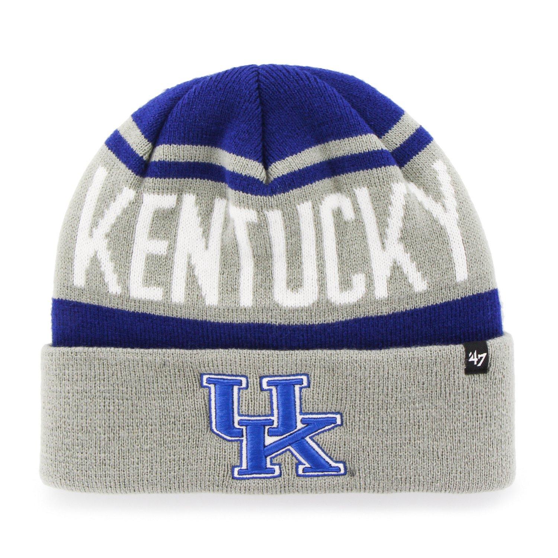 '47 University of Kentucky Rift Knit Cap