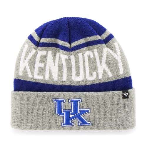 '47 University of Kentucky Rift Knit Cap