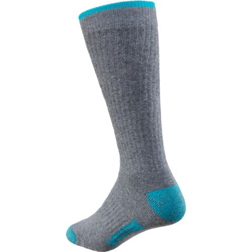 Wolverine Women's Hunter Wool Boot Socks - view number 2