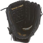 Rawlings Youth Playmaker 11 in Baseball Glove - view number 2