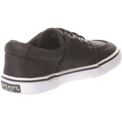 Sperry Topsider Ollie Jr. Shoes - view number 3