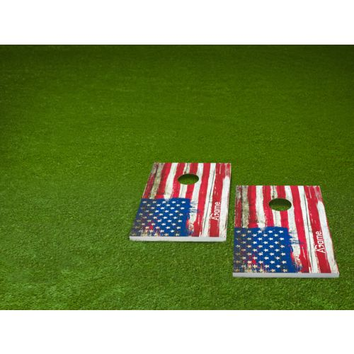 AGame Americana Beanbag Toss Game - view number 2