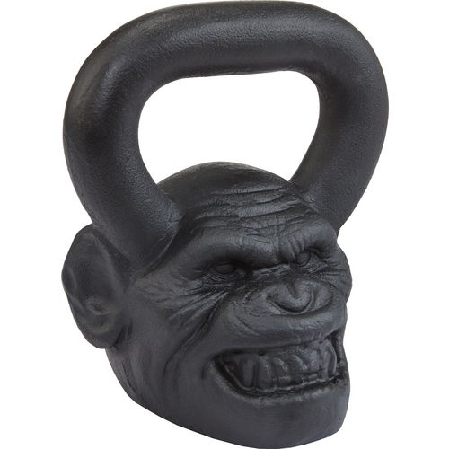 Display product reviews for Onnit Chimp 36 lb. (1 Pood) Primal Bell