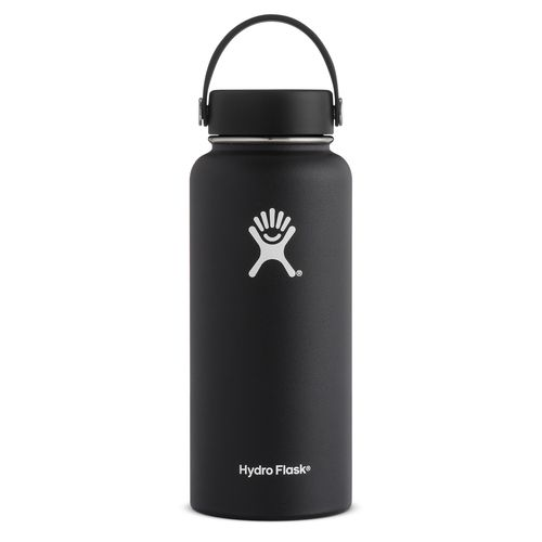 Hydro Flask 32 oz. Wide-Mouth Water Bottle - view number 1