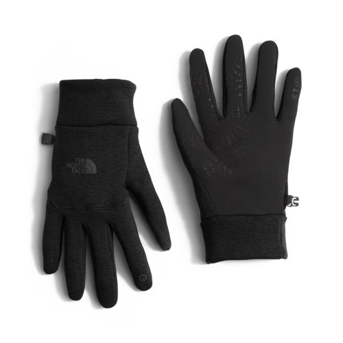 The North Face® Men's Etip™ Hardface Gloves