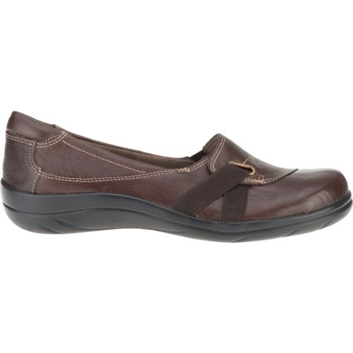 Natural Soul Women's Ilena Shoes