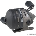 Shakespeare® Synergy Spincast Reel Convertible - view number 2