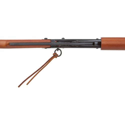 Daisy® Red Ryder Air Rifle - view number 5