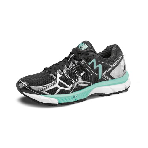 361° Women's Spire Running Shoes