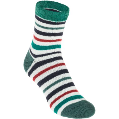 Fireside Women's Cozy Socks