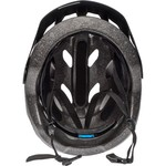 Bell Boys' Cadence™ Bicycle Helmet - view number 6