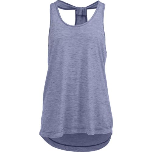 BCG Women's Lifestyle T-Back Barre Tank Top - view number 1