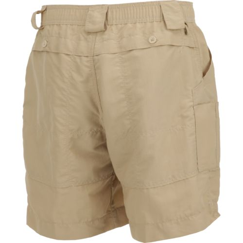 AFTCO Bluewater Men's Original Fishing Short - Long - view number 3