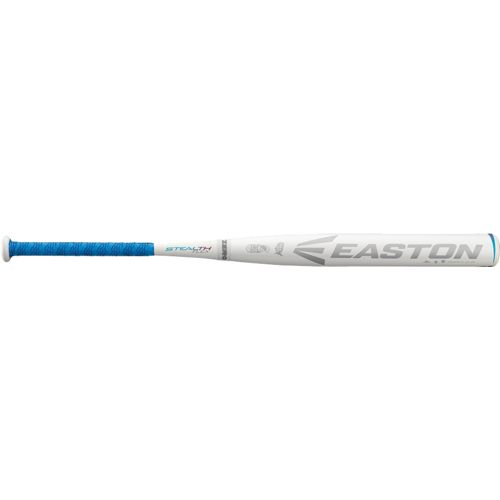EASTON Women's STEALTH FLEX 2017 Fast-Pitch Composite Softball Bat -10 - view number 3