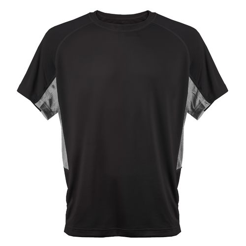 3N2 Men's KZONE Curve Performance Top