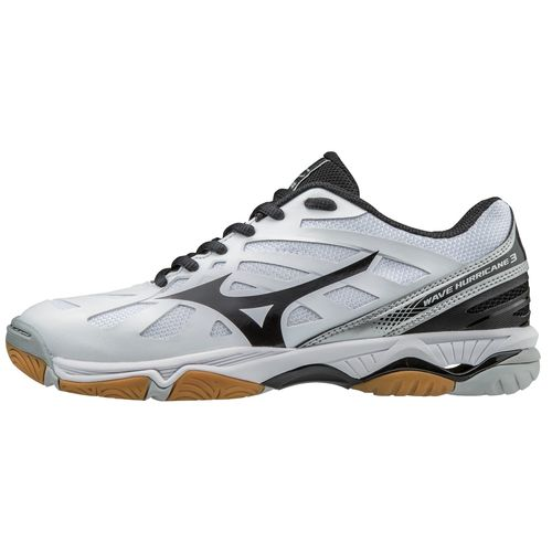 Display product reviews for Mizuno Women's Wave Hurricane 3 Volleyball Shoes