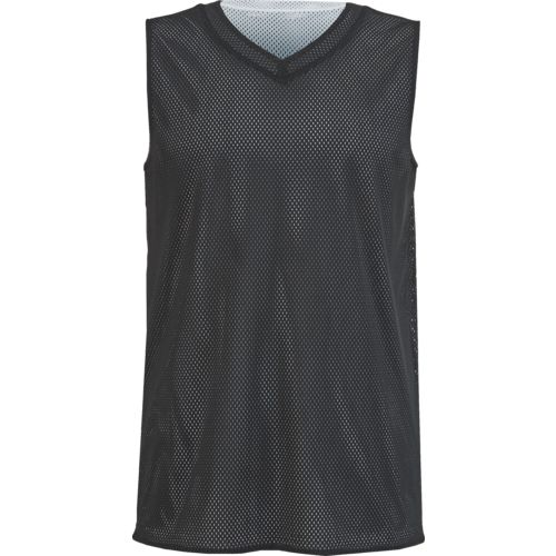 BCG Men's Reversible Basketball Jersey