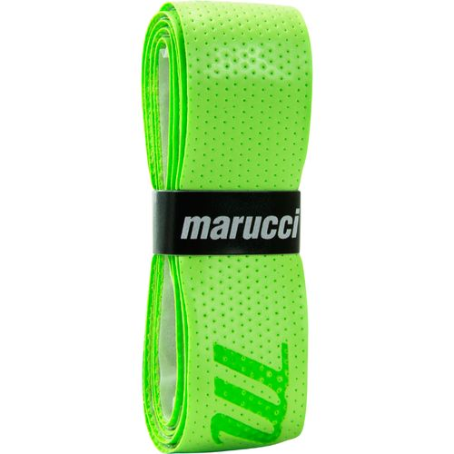 Marucci 1.75 mm Bat Grip - view number 1