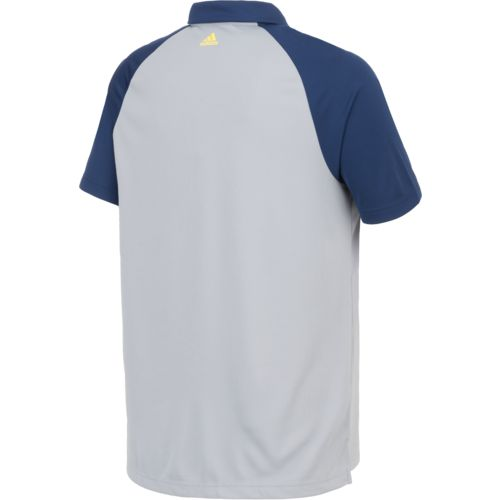 adidas™ Men's climacool® Competition Polo Shirt