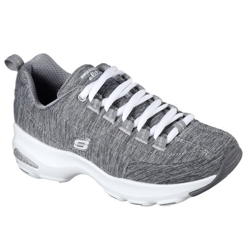 SKECHERS Women's D'Lites Ultra Meditative Shoes - view number 2