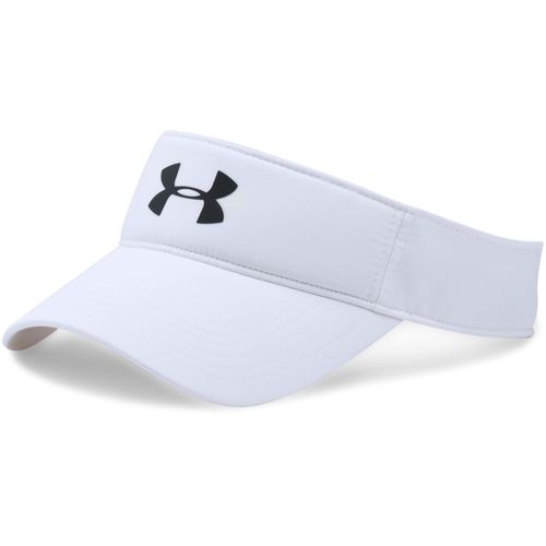 Under Armour Boys' Headline 2.0 Visor - view number 1