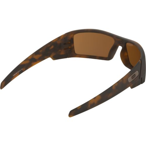 Oakley Gascan Sunglasses - view number 2