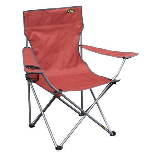 Quik Shade Folding C&ing Chair  sc 1 st  Academy Sports + Outdoors & Chairs u0026 Folding Tables | Foldable Chairs Foldable Tables | Academy