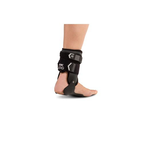 DonJoy Performance Bionic Stirrup Left Ankle Brace - view number 2