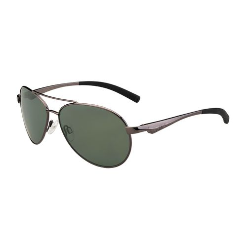 Bolle Cassis Axis Polarized Sunglasses