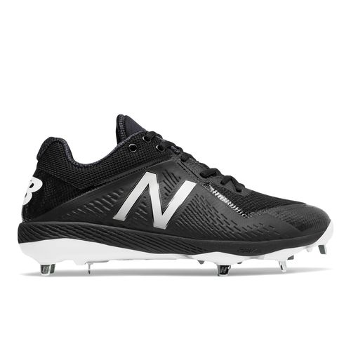 Men\u0027s Baseball Cleats