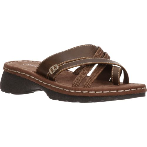 Magellan Outdoors Women's Annabelle Sandals - view number 2
