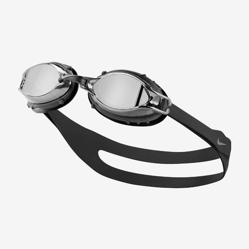 Nike Kids' Chrome Mirror Training Swim Goggle