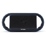 ECOXGEAR EcoXBT Portable Waterproof Bluetooth Speaker - view number 1