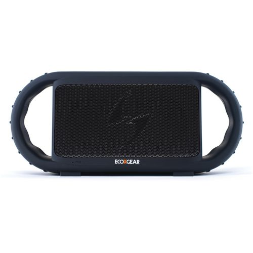 ECOXGEAR EcoXBT Portable Waterproof Bluetooth Speaker